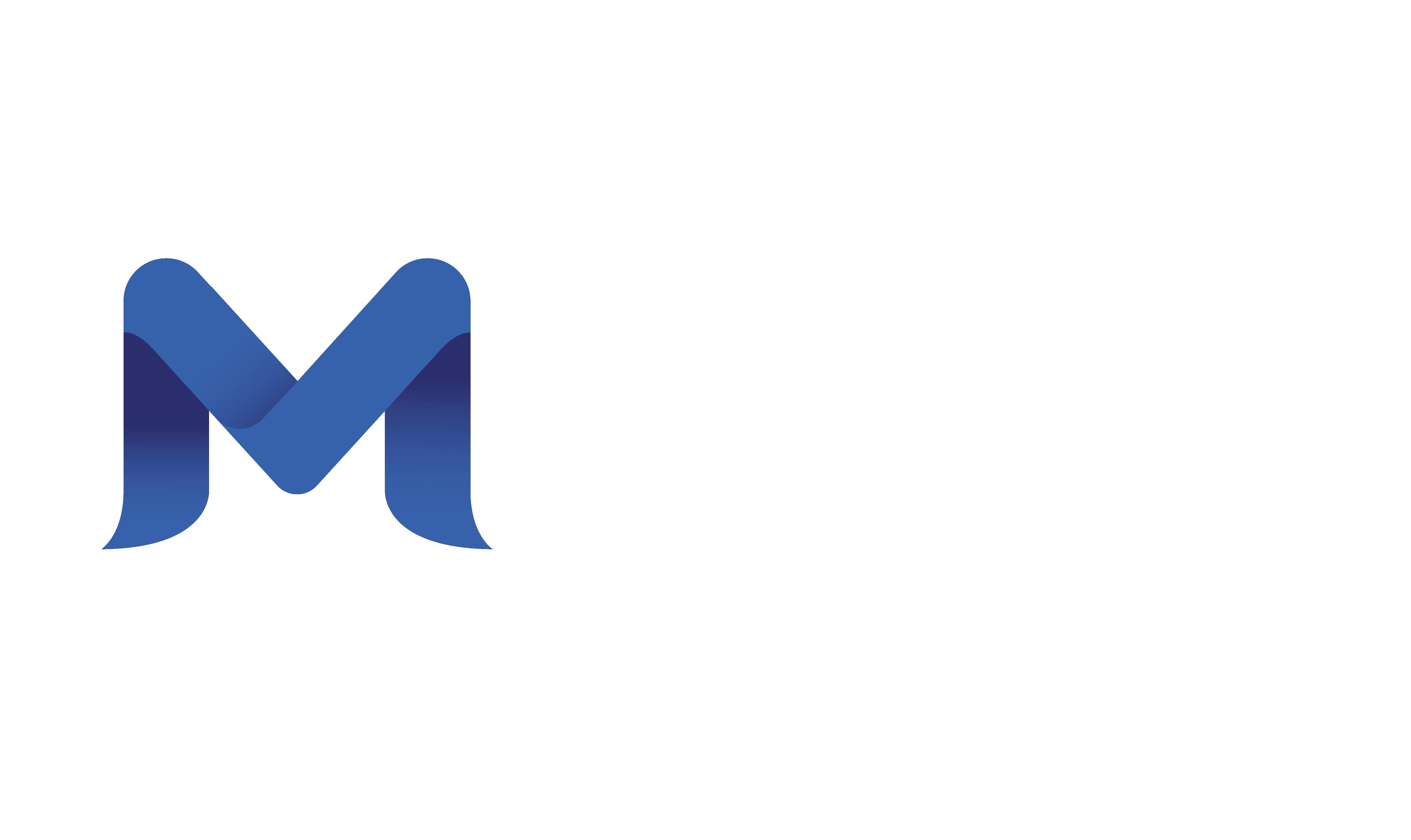 Logo Martin Dancausa